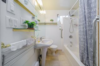 Photo 9: 917 E 10TH Avenue in Vancouver: Mount Pleasant VE House for sale (Vancouver East)  : MLS®# R2564337