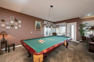 Photo 24: 9 Red Willow Crescent W: Rural Foothills County Detached for sale : MLS®# A1089556