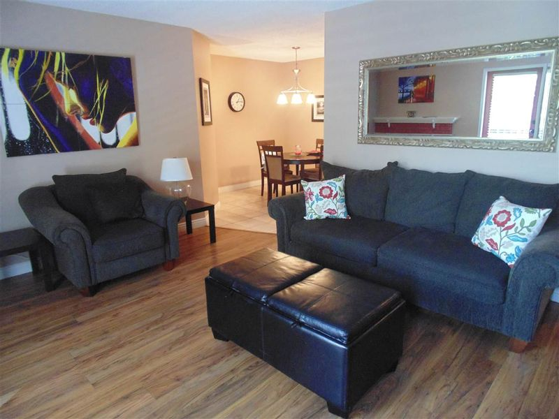 FEATURED LISTING: 1811 - 10620 150 Street Surrey