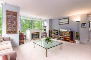 """Photo 3: 305 15030 101 Avenue in Surrey: Guildford Condo for sale in """"GUILDFORD MARQUIS"""" (North Surrey)  : MLS®# R2592576"""