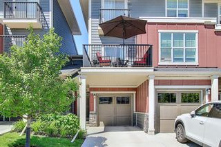 Photo 31: 458 Nolan Hill Drive NW in Calgary: Nolan Hill Row/Townhouse for sale : MLS®# A1125269