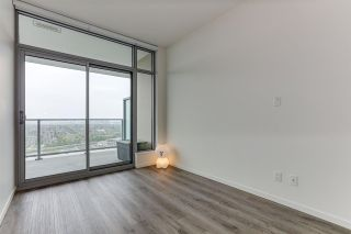 """Photo 14: 4206 1888 GILMORE Avenue in Burnaby: Brentwood Park Condo for sale in """"TRIOMPHE RESIDENCES"""" (Burnaby North)  : MLS®# R2574074"""
