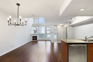 Photo 26: TH2 188 E ESPLANADE in North Vancouver: Lower Lonsdale Townhouse for sale : MLS®# R2525261