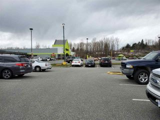 Photo 16: 209 32530 LOUGHEED Highway in Mission: Mission BC Business for sale : MLS®# C8037321