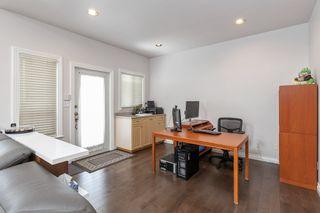 Photo 17: 6038 WALKER Avenue in Burnaby: Upper Deer Lake 1/2 Duplex for sale (Burnaby South)  : MLS®# R2563749