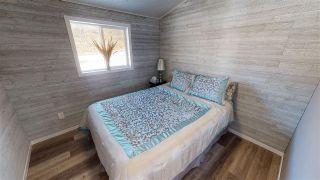 Photo 32: 13333 SUNNYSIDE Drive: Charlie Lake House for sale (Fort St. John (Zone 60))  : MLS®# R2549974