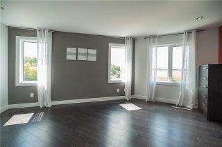 Photo 28: 1720 Dawson Road in Lorette: R05 Residential for sale : MLS®# 202102494
