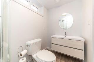 Photo 24: 11416 134 Avenue in Edmonton: Zone 01 House for sale : MLS®# E4252997
