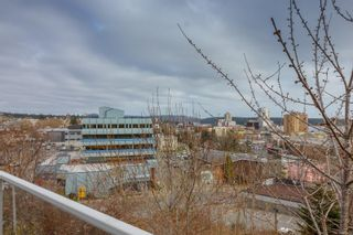 Photo 5: 34 Robarts St in : Na Old City Multi Family for sale (Nanaimo)  : MLS®# 870471