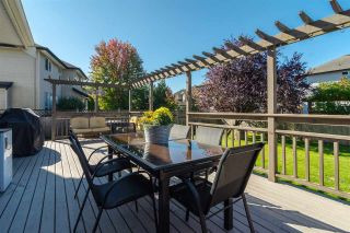 "Photo 18: 6213 167A Street in Surrey: Cloverdale BC House for sale in ""Clover Ridge"" (Cloverdale)  : MLS®# R2229803"