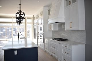 Photo 12: 4603 20 Avenue NW in Calgary: Montgomery Semi Detached for sale : MLS®# C4300227