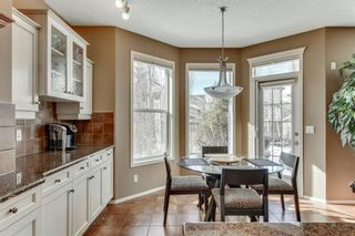 Photo 14: 90 STRATHLEA Crescent SW in Calgary: Strathcona Park Detached for sale : MLS®# C4289258