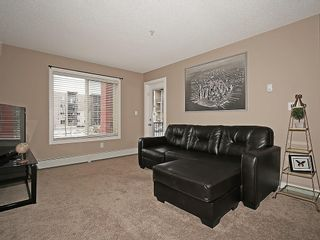 Photo 11: 2211 403 MACKENZIE Way SW: Airdrie Condo for sale : MLS®# C4115283