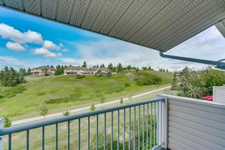Photo 35: 19 8020 SILVER SPRINGS Road NW in Calgary: Silver Springs Row/Townhouse for sale : MLS®# C4261460