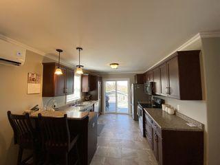 Photo 7: 2102 Queen Street in Westville: 107-Trenton,Westville,Pictou Residential for sale (Northern Region)  : MLS®# 202106477