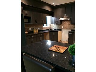 Photo 9: # 1110 3453 WELLINGTON ST in Port Coquitlam: Oxford Heights Condo for sale : MLS®# V1036068