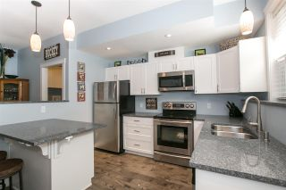 """Photo 13: 20 13210 SHOESMITH Crescent in Maple Ridge: Silver Valley House for sale in """"ROCK POINT"""" : MLS®# R2157154"""