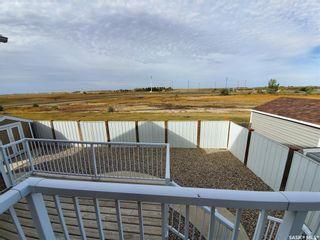 Photo 49: 1752 Wellock Road in Estevan: Dominion Heights EV Residential for sale : MLS®# SK871526