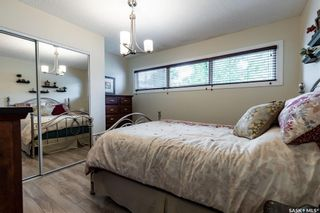 Photo 26: 49 Lindsay Drive in Saskatoon: Greystone Heights Residential for sale : MLS®# SK871067