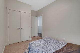 Photo 16: 10435 140 Street in Edmonton: Zone 11 House for sale : MLS®# E4246669