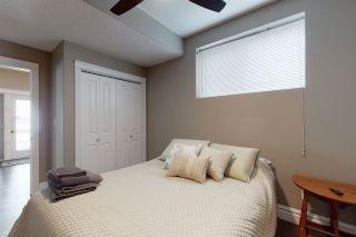 Photo 35: 24 Southbridge Crescent: Calmar House for sale : MLS®# E4235878