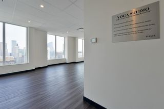 Photo 19: 1207 930 6 Avenue SW in Calgary: Downtown Commercial Core Apartment for sale : MLS®# A1144566
