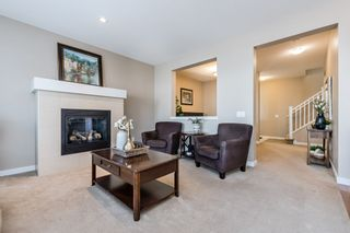 Photo 11: House for sale in Trumpeter