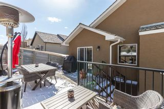 Photo 47: 639 Arbour Lake Drive NW in Calgary: Arbour Lake Detached for sale : MLS®# A1087162