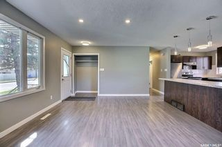 Photo 16: 5910 5th Avenue in Regina: Mount Royal RG Residential for sale : MLS®# SK841555
