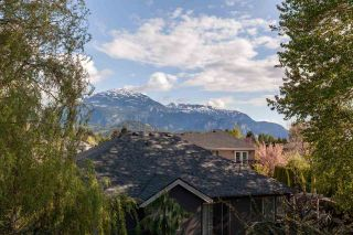 """Photo 24: 9 40750 TANTALUS Road in Squamish: Tantalus Townhouse for sale in """"MEIGHAN CREEK"""" : MLS®# R2576915"""