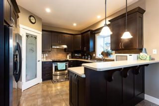 Photo 7: 497 Poets Trail Dr in Nanaimo: Na University District House for sale : MLS®# 883003
