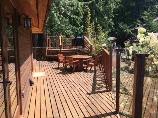 Photo 12: 477 LETOUR Road: Mayne Island House for sale (Islands-Van. & Gulf)  : MLS®# R2475713