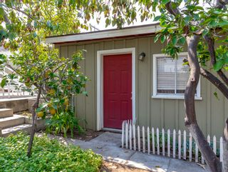 Photo 17: NORTH PARK House for sale : 3 bedrooms : 4212 Hamilton in San Diego