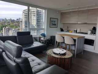 Photo 5: 2102 988 QUAYSIDE Drive in New Westminster: Quay Condo for sale : MLS®# R2604460