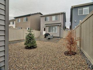Photo 24: 4043 CHAPPELLE Green in Edmonton: Zone 55 House for sale : MLS®# E4266204