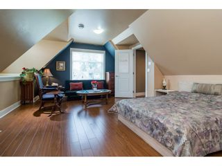 Photo 15: 8285 171A Street in Surrey: Fleetwood Tynehead House for sale : MLS®# R2235458
