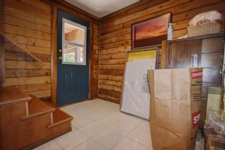 Photo 36: 7353 Kendean Road: Anglemont House for sale (North Shuswap)  : MLS®# 10239184