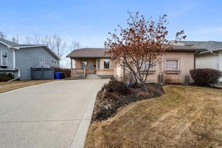 Photo 3: 143 Balsam Crescent: Olds Detached for sale : MLS®# A1091920