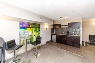 Photo 22: 203 5510 SCHONSEE Drive in Edmonton: Zone 28 Condo for sale : MLS®# E4246010