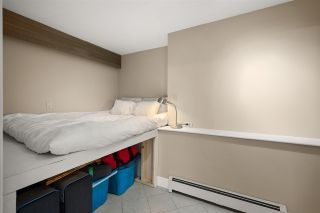 Photo 36: 6309 DUNBAR Street in Vancouver: Southlands House for sale (Vancouver West)  : MLS®# R2589291