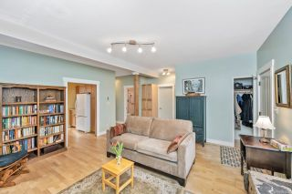 Photo 10: 257 Superior St in : Vi James Bay House for sale (Victoria)  : MLS®# 864330