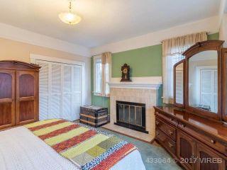 Photo 4: 483 FESTUBERT STREET in DUNCAN: Z3 West Duncan House for sale (Zone 3 - Duncan)  : MLS®# 433064