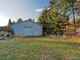 Photo 3: 3769 Duke Rd in VICTORIA: Me Albert Head House for sale (Metchosin)  : MLS®# 628174