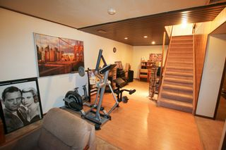 Photo 12: 9510 105 Street: Morinville House for sale : MLS®# E4250686