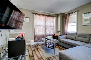 Photo 25: 401 1225 Kings Heights Way SE: Airdrie Row/Townhouse for sale : MLS®# A1126700