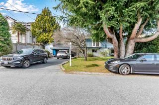Photo 3: 367 55A Street in Delta: Pebble Hill House for sale (Tsawwassen)  : MLS®# R2549464