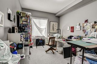 Photo 26: 132 52 Cranfield Link SE in Calgary: Cranston Apartment for sale : MLS®# A1135684