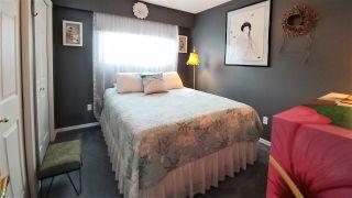 "Photo 20: 55730 JARDINE LOOP Road: Cluculz Lake House for sale in ""CLUCULZ LAKE"" (PG Rural West (Zone 77))  : MLS®# R2575511"