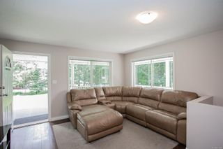 Photo 14: 2218 W Gould Rd in : Na Cedar House for sale (Nanaimo)  : MLS®# 875344