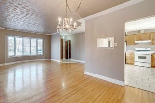 Photo 12: 4615 Fordham Crescent SE in Calgary: Forest Heights Detached for sale : MLS®# A1053573
